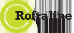 Rofraline