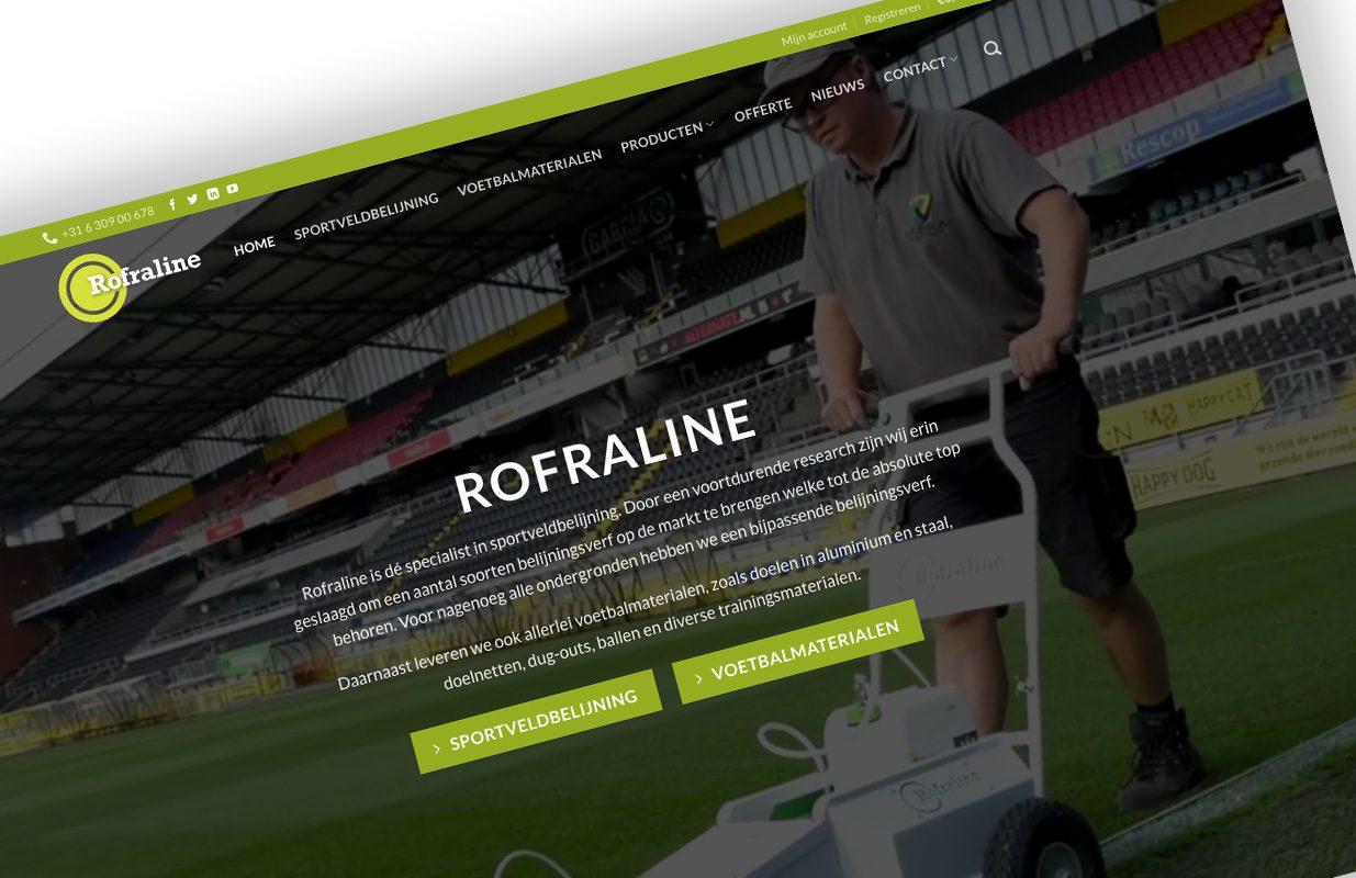 rofraline-nieuwe-website